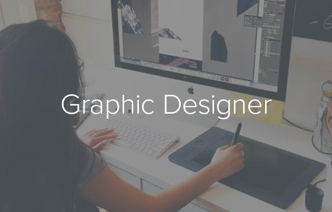 graphic-designer