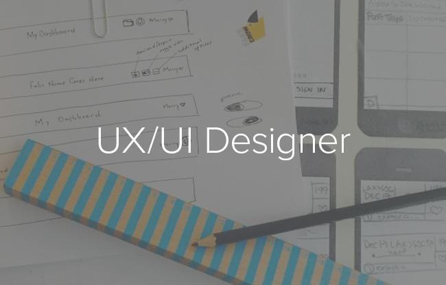 us-ui-designer