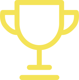 value_ambition_yellow