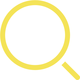 value_curiosity_yellow