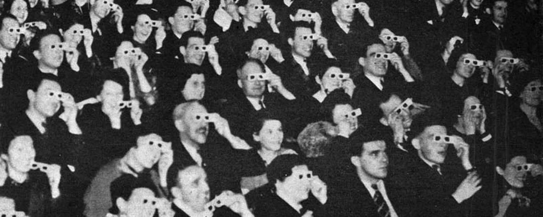3d-movie-audience