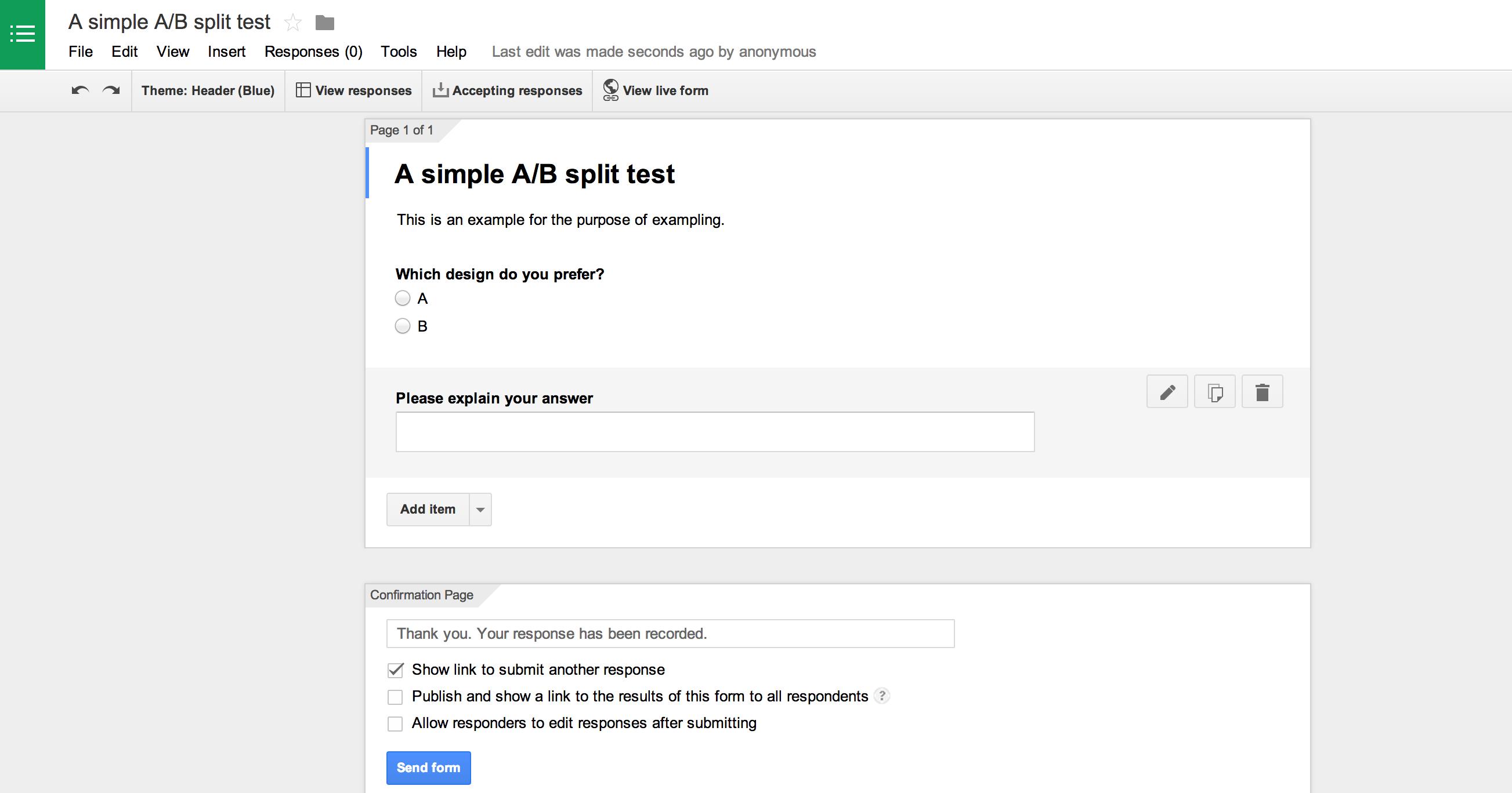 Google_Doc_ABTest