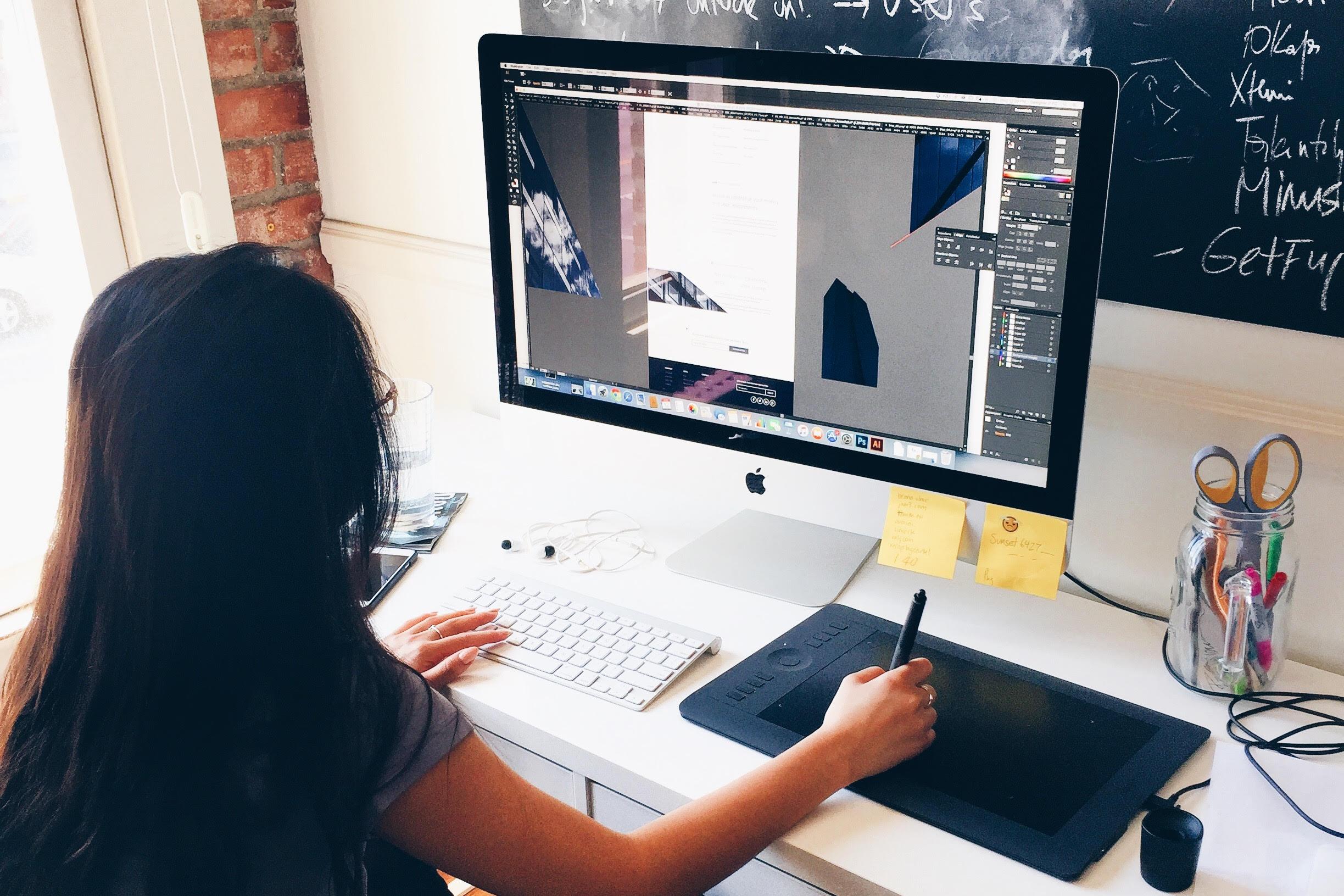 Сайт фрилансер дизайнер фриланс разработка логотипа цена