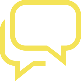 value_honesty_yellow