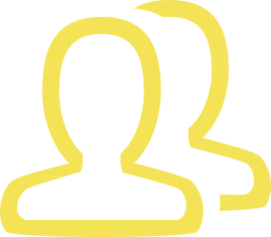 value-solidarity-yellow